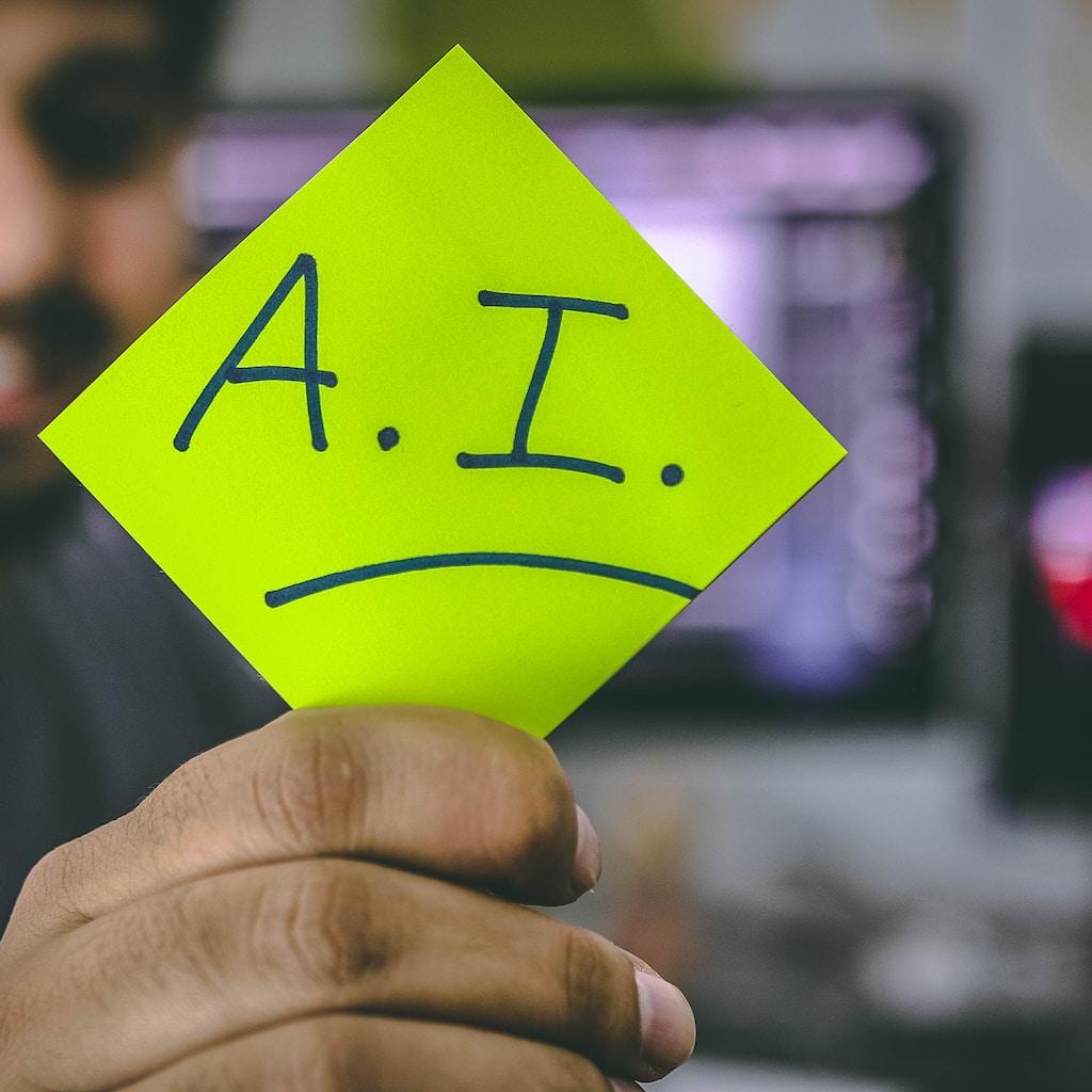 10 mitos sobre Inteligência Artificial