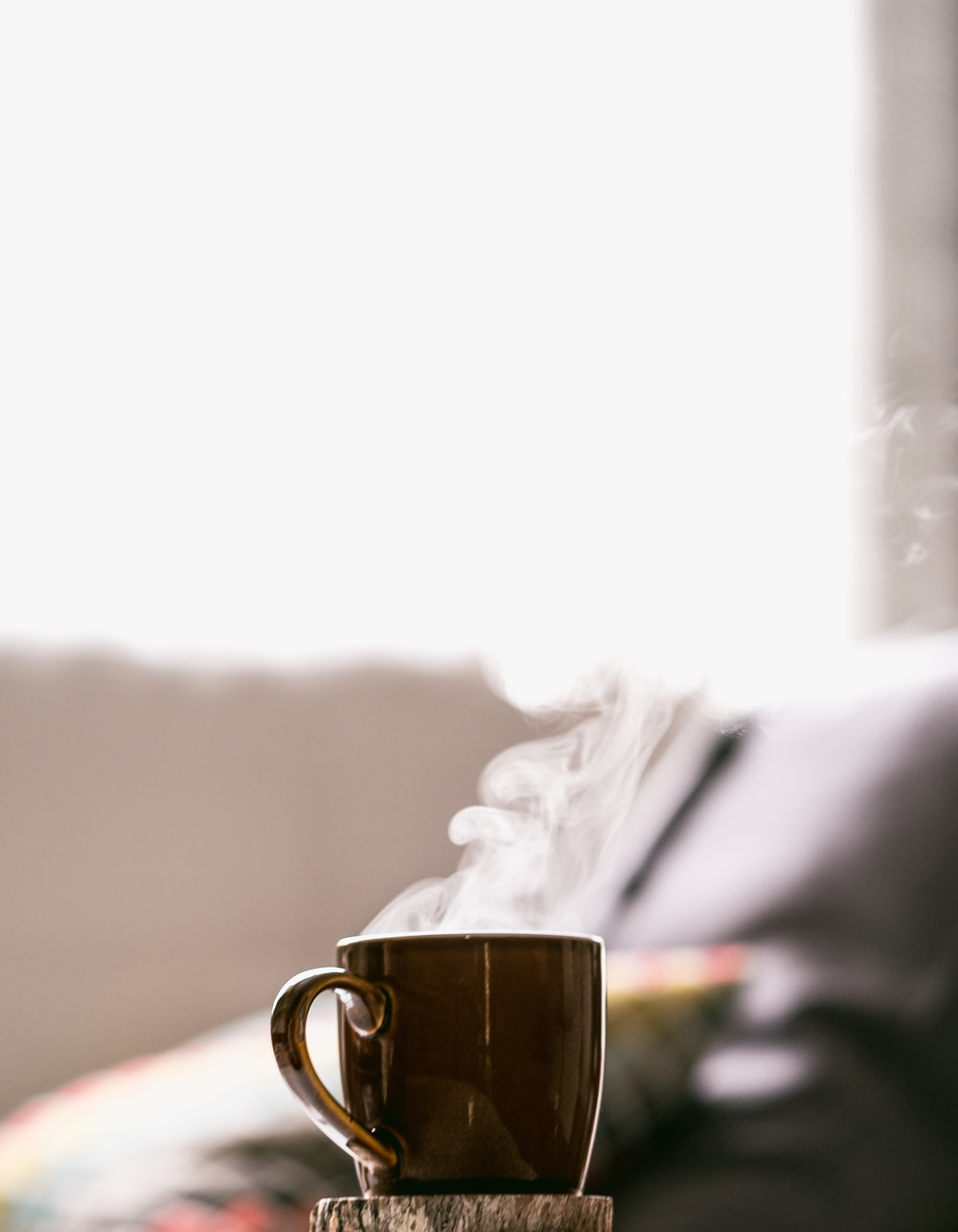 500 Good Morning Pictures Download High Definition Free Images On Unsplash