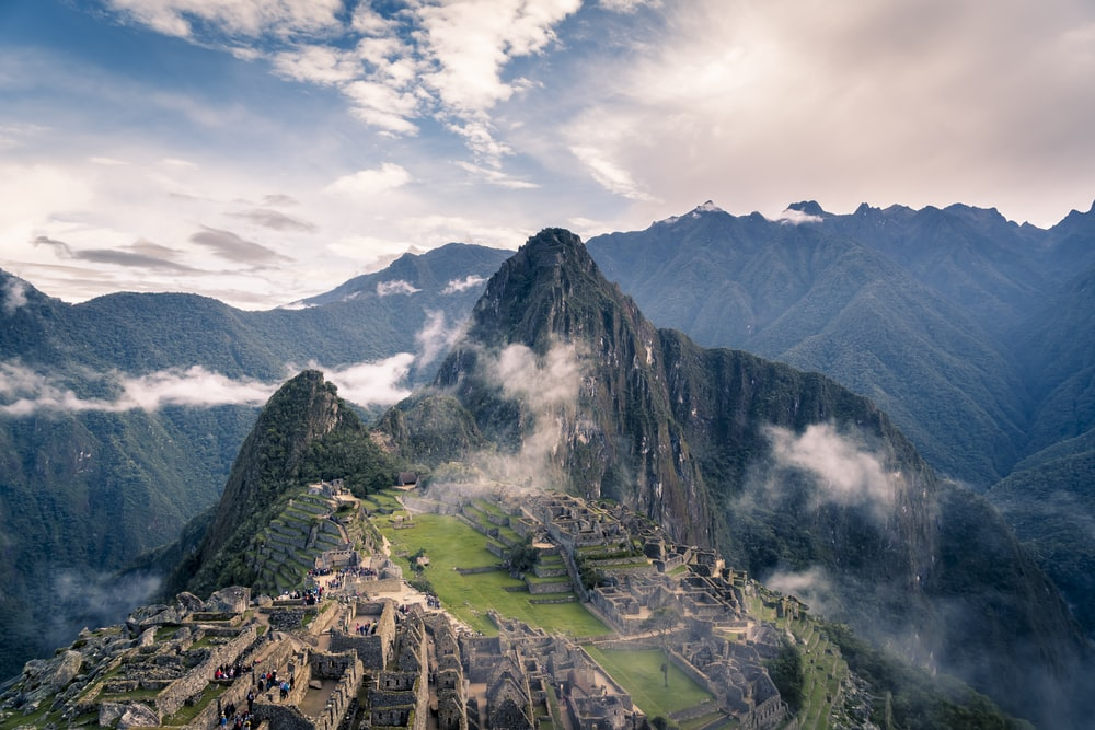 500 Peru Pictures Hd Download Free Images On Unsplash