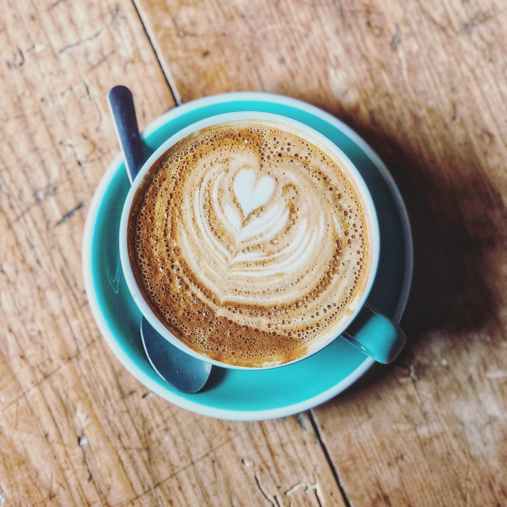 100 coffee cup pictures hd download free images stock photos