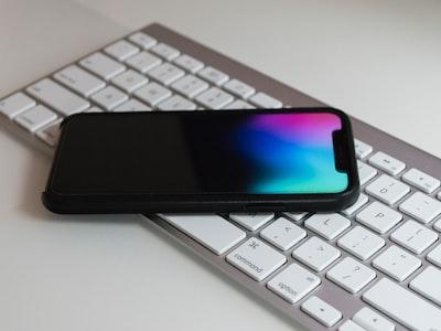 Lo smartphone dormendo aiuta la ricerca