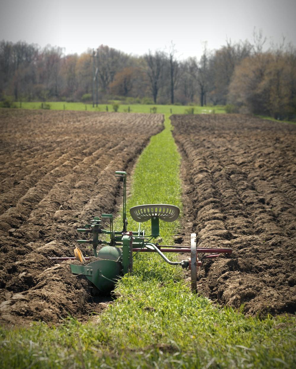 Soil, Earthy & Garden | 100+ best free garden, soil, plant, and ...