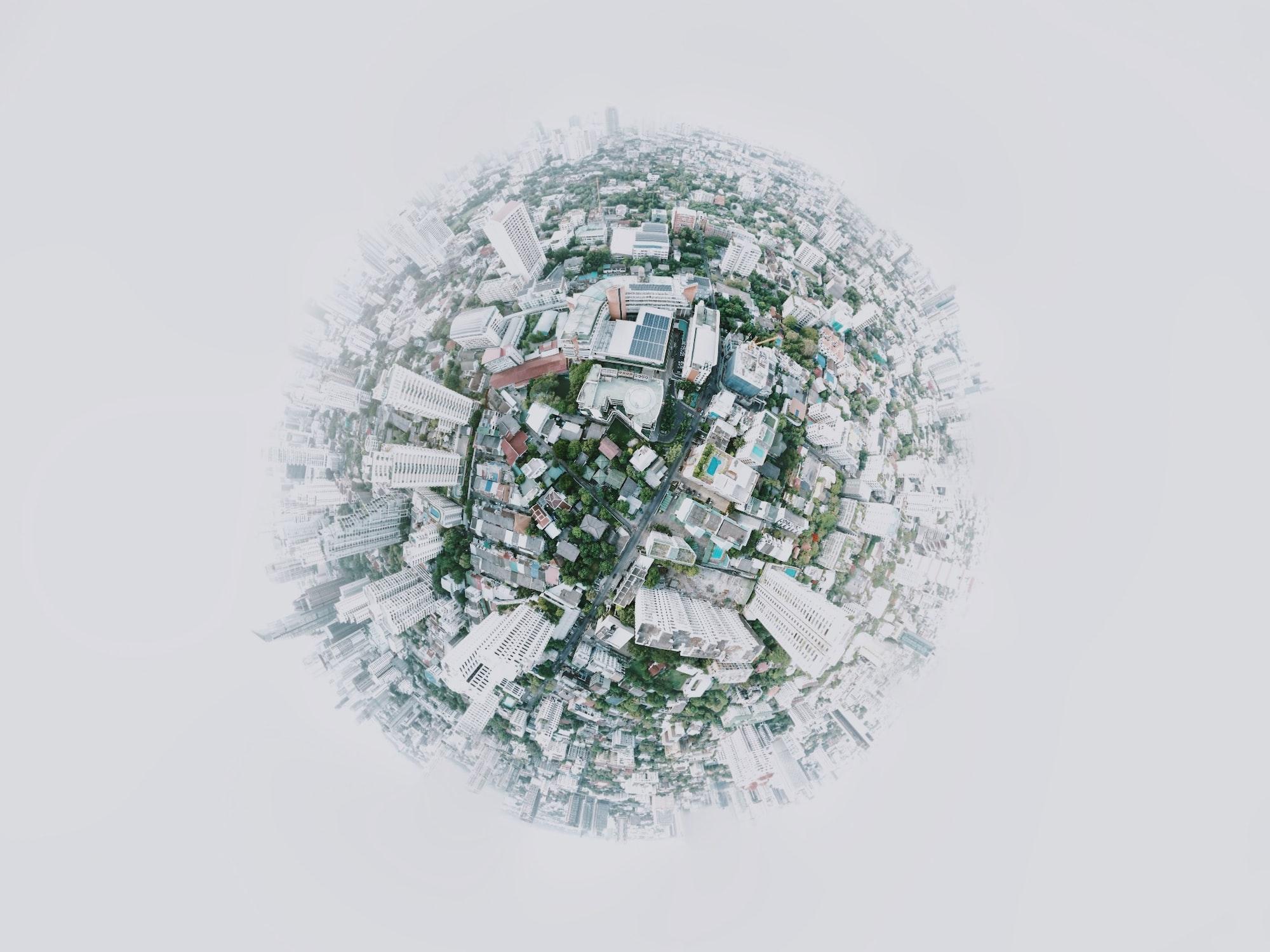共生思想,重组全球化进程催生伟大智慧——2021年全球共生思想研讨会侧记