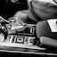 Nuova Fiat 500: padroni della città, acquistando su Mirafiori Outlet