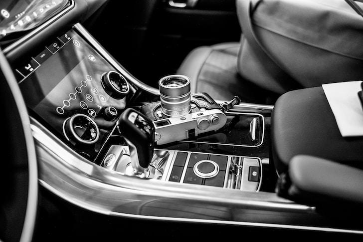 La nuova Fiat 500 è un'occasione tutta da gustare sul sito d'eccellenza Mirafiori Outlet, che unisce l'esperienza Fiat Chrysler con l'eccellenza FCA Bank