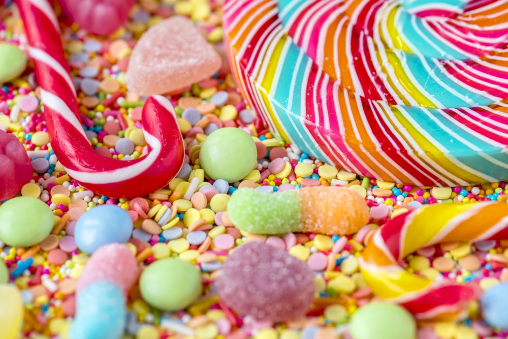 Best 100 Sweet Images Download Free Pictures On Unsplash
