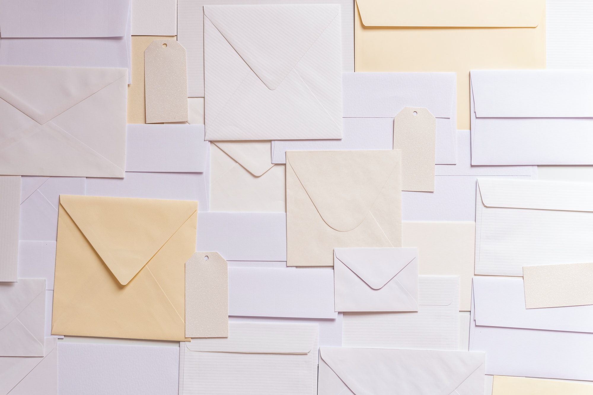 Top 15 Self-hosted open-source free webmail clients