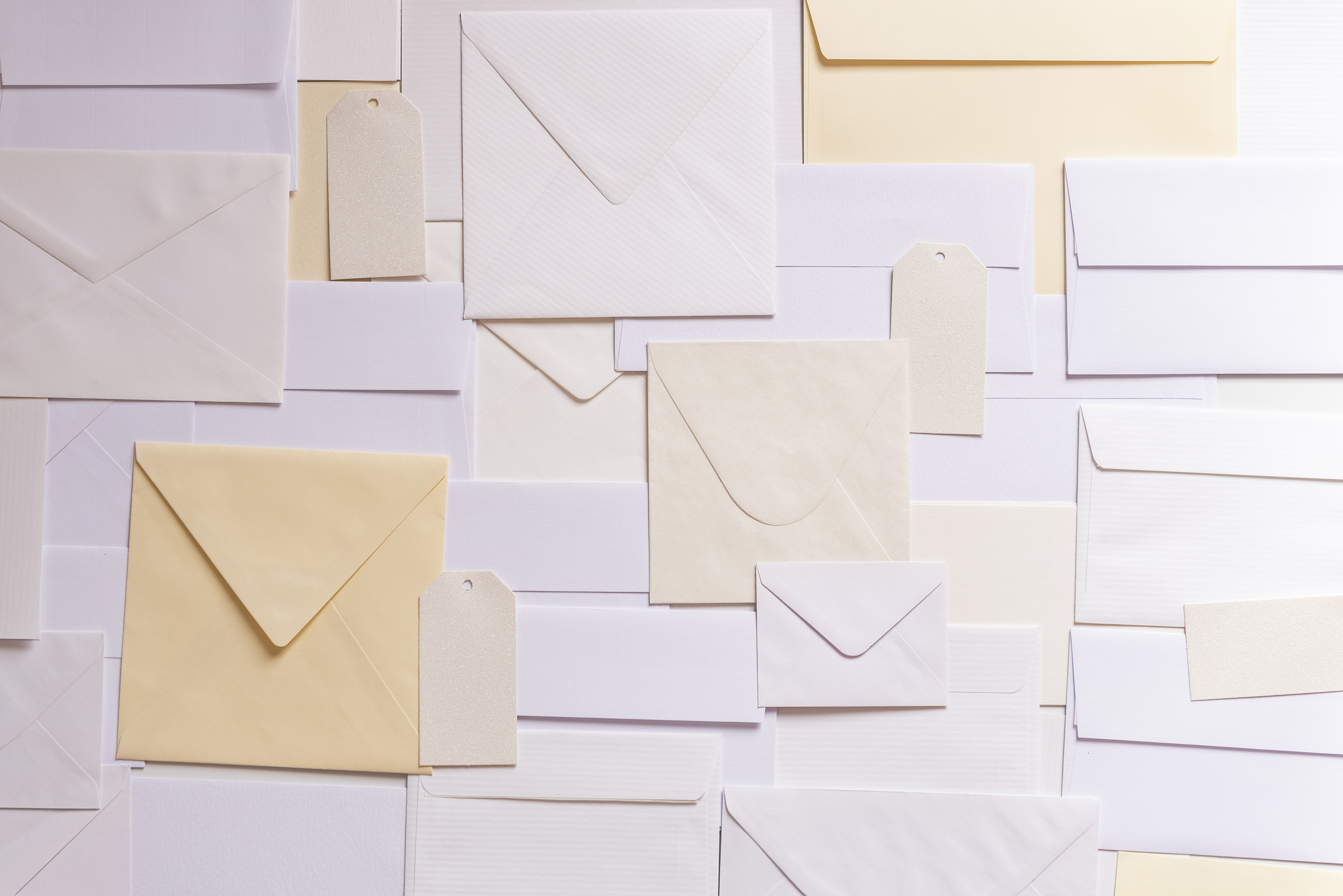 Anatomy of a Winning Email Design