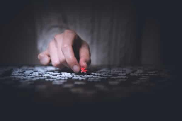 המרכיב הנסתר: מחשבות בעקבות קריאת הספר 'לבנות חיים שראוי לחיותם' מאת מרשה לינהאן