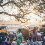 भारतीय स्वतंत्रता संग्राम में महिलाओं की भूमिका