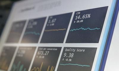Big Data, Big Collaboration, Big Wisdom