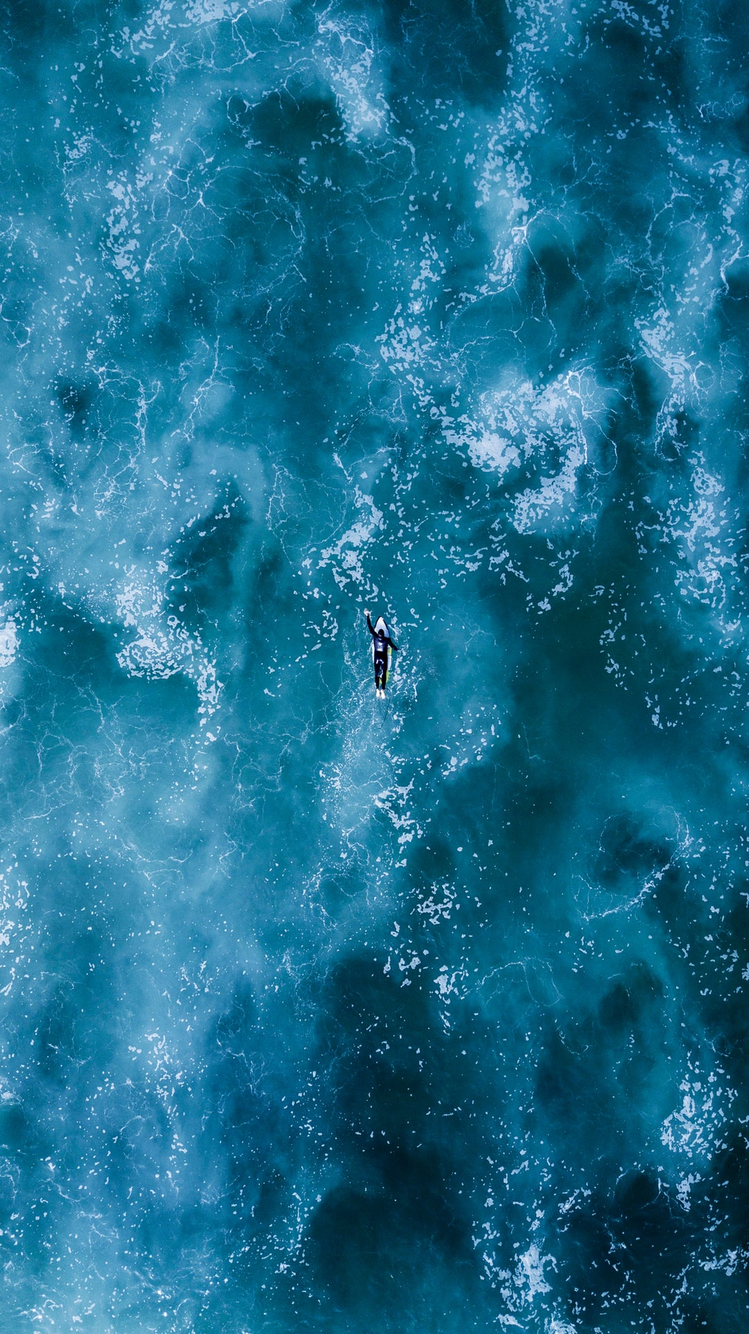 20 Best Free Surf Pictures On Unsplash