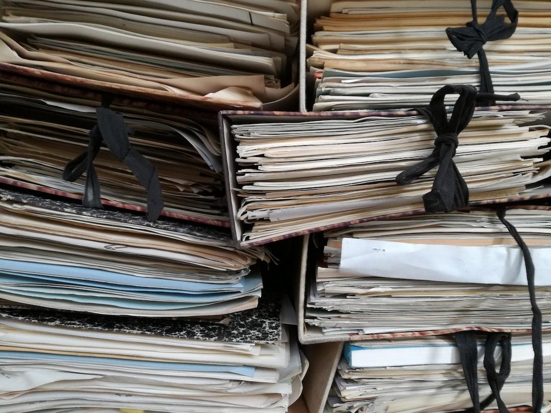 Stacks Image 16