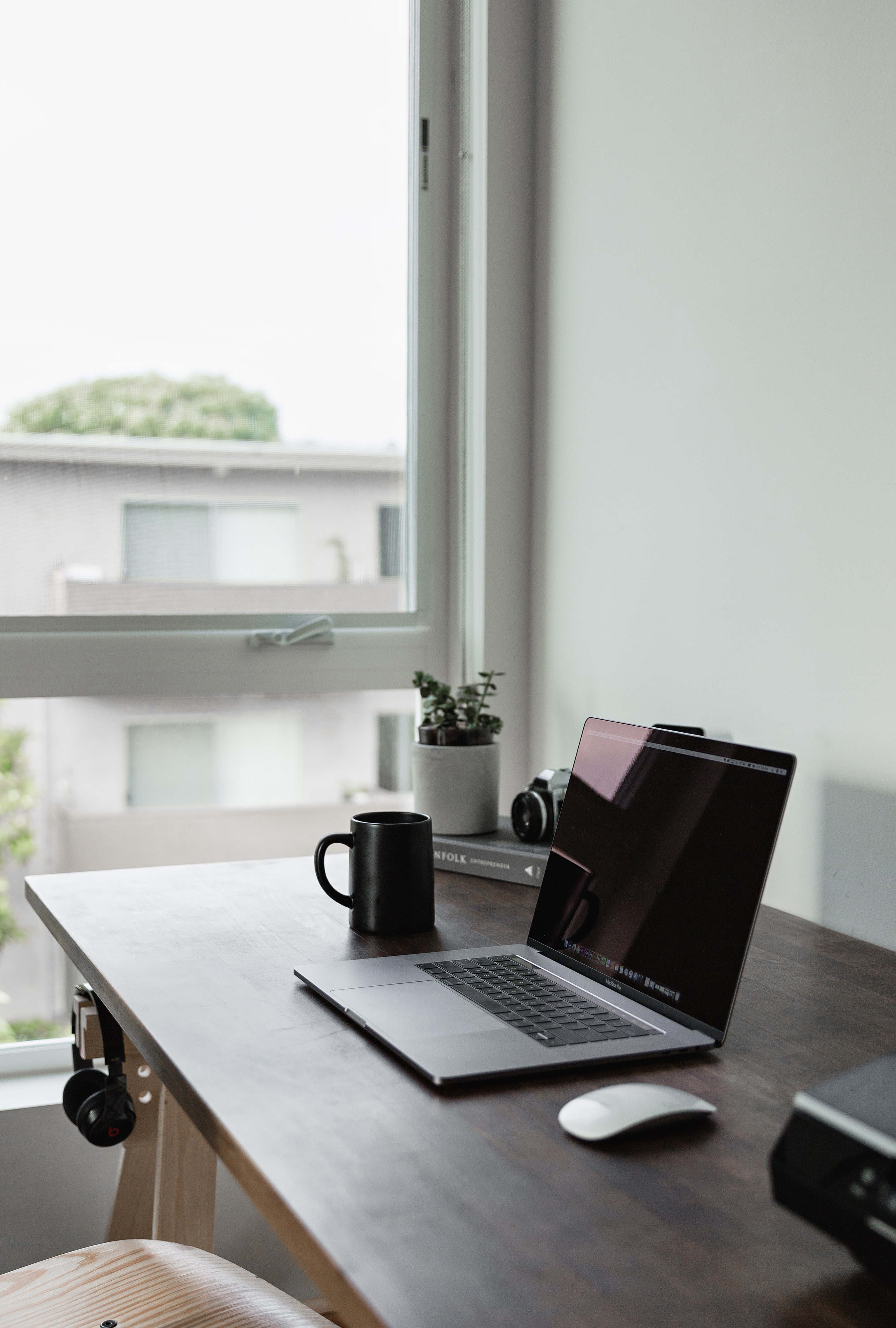 Home office technology Multiple Home Office Pictures More Time For You 500 Home Office Pictures hd Download Free Images On Unsplash