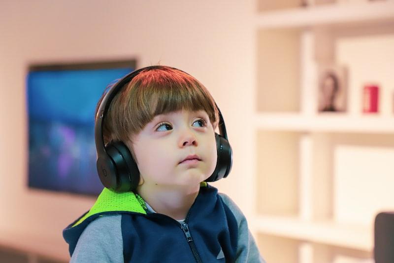 親子教養錯誤的對話起手式