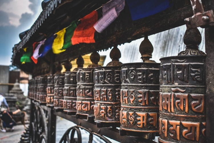 Best Places in Nepal to Visit in 2020