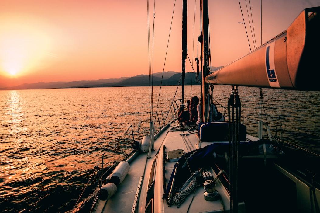 dubrovnik sailing itinerary