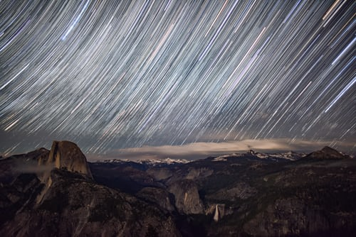 Звёздное небо и космос в картинках - Страница 3 Photo-1526776421092-e9f040410d89?ixlib=rb-1.2