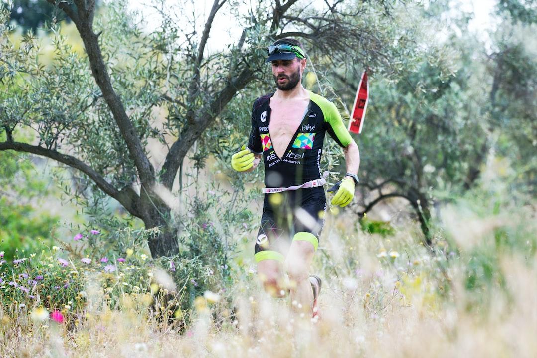 Técnico y duro pero al propio tiempo muy bonito el entorno por el que discurrió el sector de carrera a pie del Triatlón de Montaña Xterra celebrado el 19 de Mayo de 2018 en Rincón de la Victoria, (Málaga).