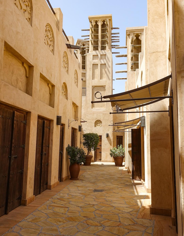 UAE Payment Gateways