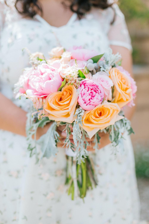 Flowers Photo By Kevin Lanceplaine Lanceplaine On Unsplash