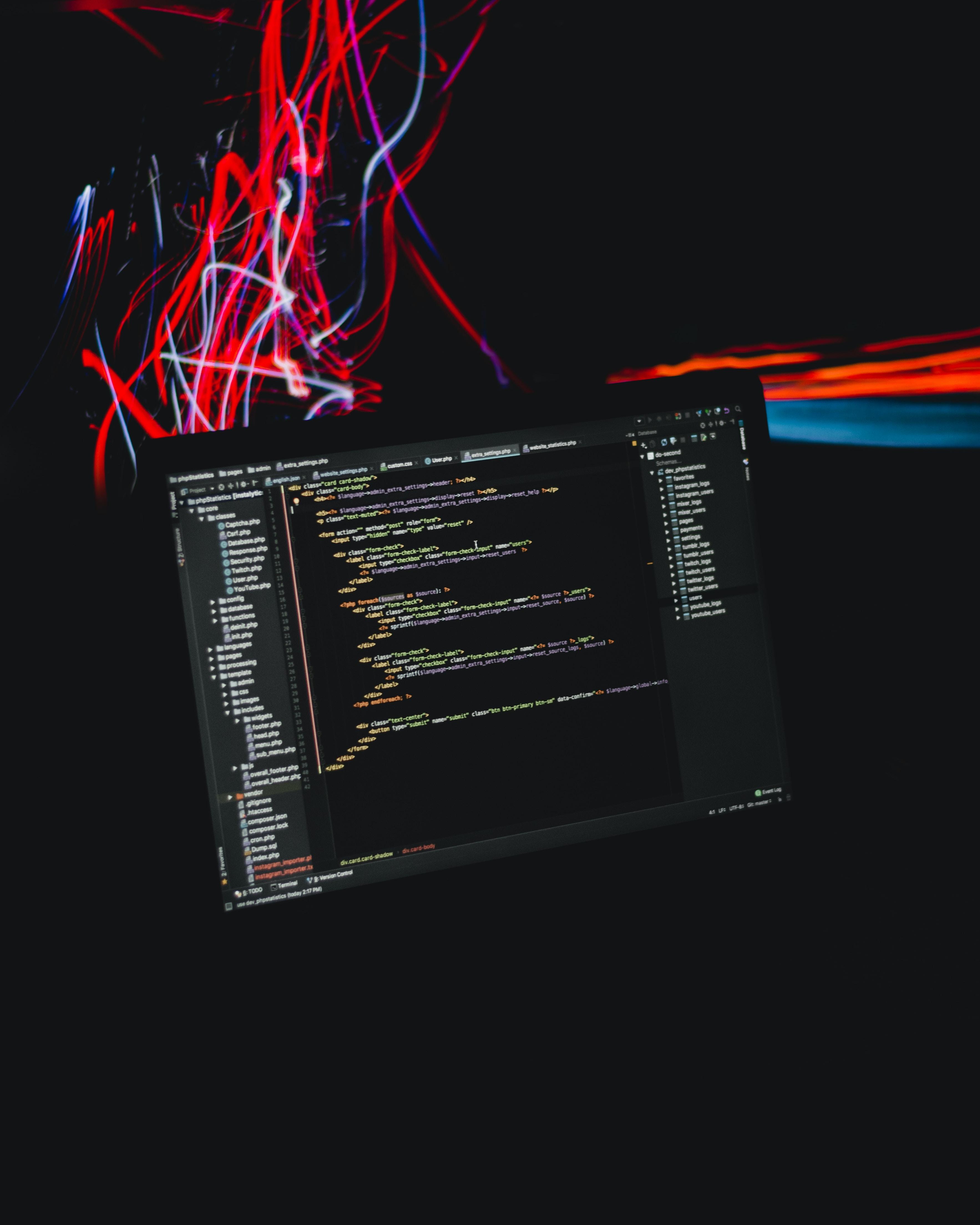 BigDecimal Class in Java