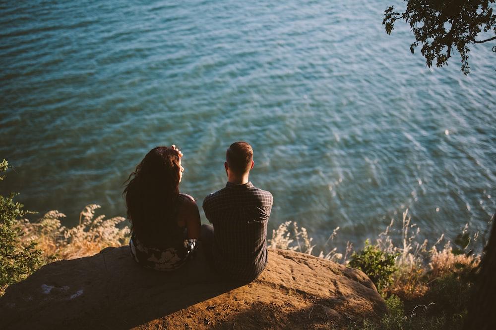 7 intieme vragen om elkaar beter te leren kennen