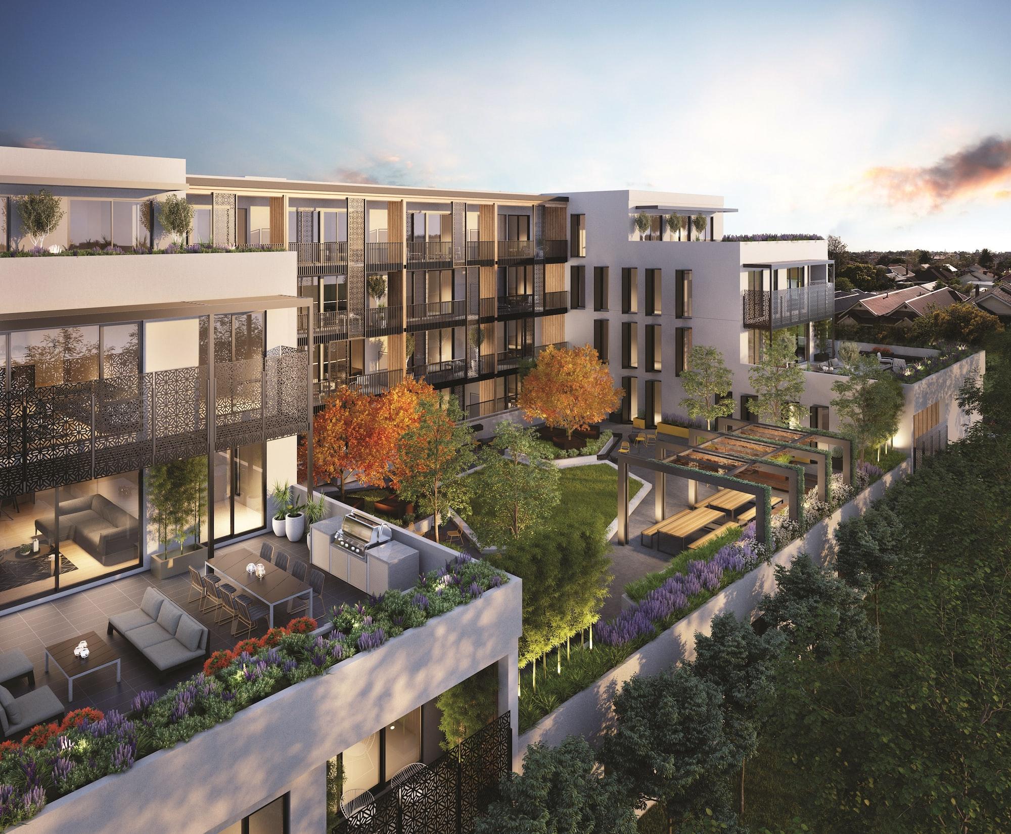 A Lei 4.591/64 estabelece os termos que definem e regulamentam a atividade de incorporação imobiliária.