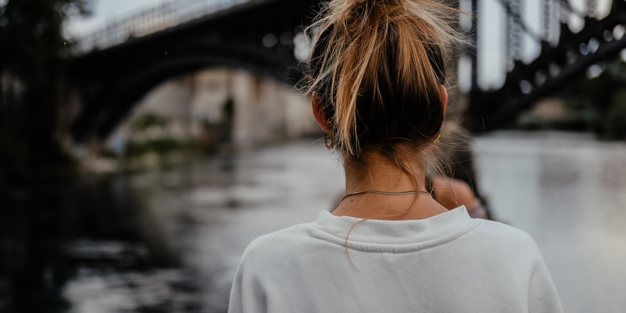 This Is What Therapy Taught Me About My Social Anxiety Disorder