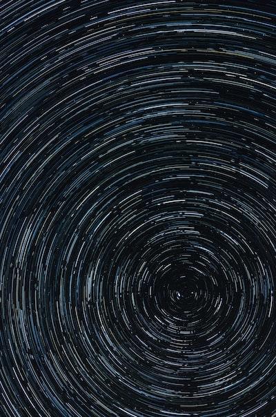 4555. Űr, hold, bolygók