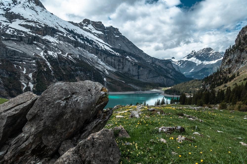 500 Switzerland Pictures Download Free Images On Unsplash