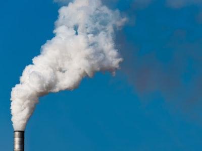Tracce di Covid nel particolato atmosferico? Studio su campioni di Pm10 a Bergamo