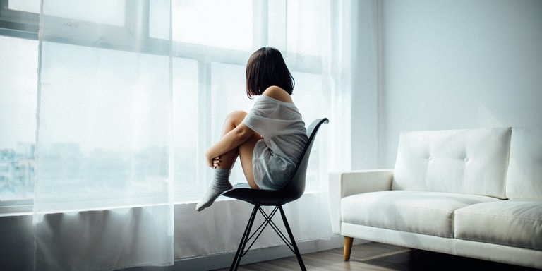 If You're Considering Psychotherapy, Here's What You Need To Know About CBT AndDBT