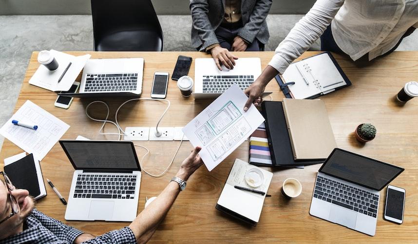 Pengertian Manajemen Proses dan Penjelasannya