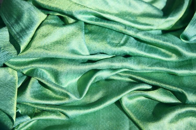 アパレル,洋服,作る,初心者,川上,川中,川下,ブランド,難しい,わからない