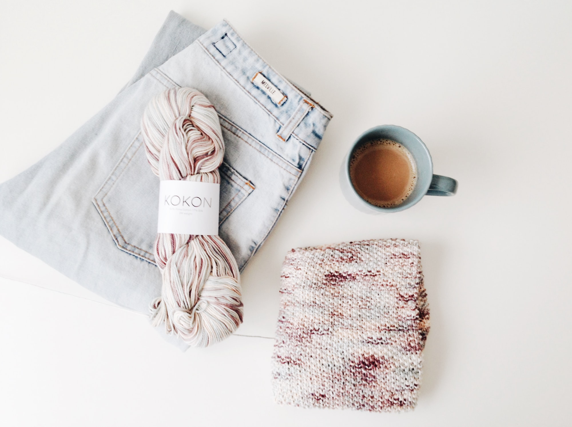 How to Start Your Clothing Line on Etsy