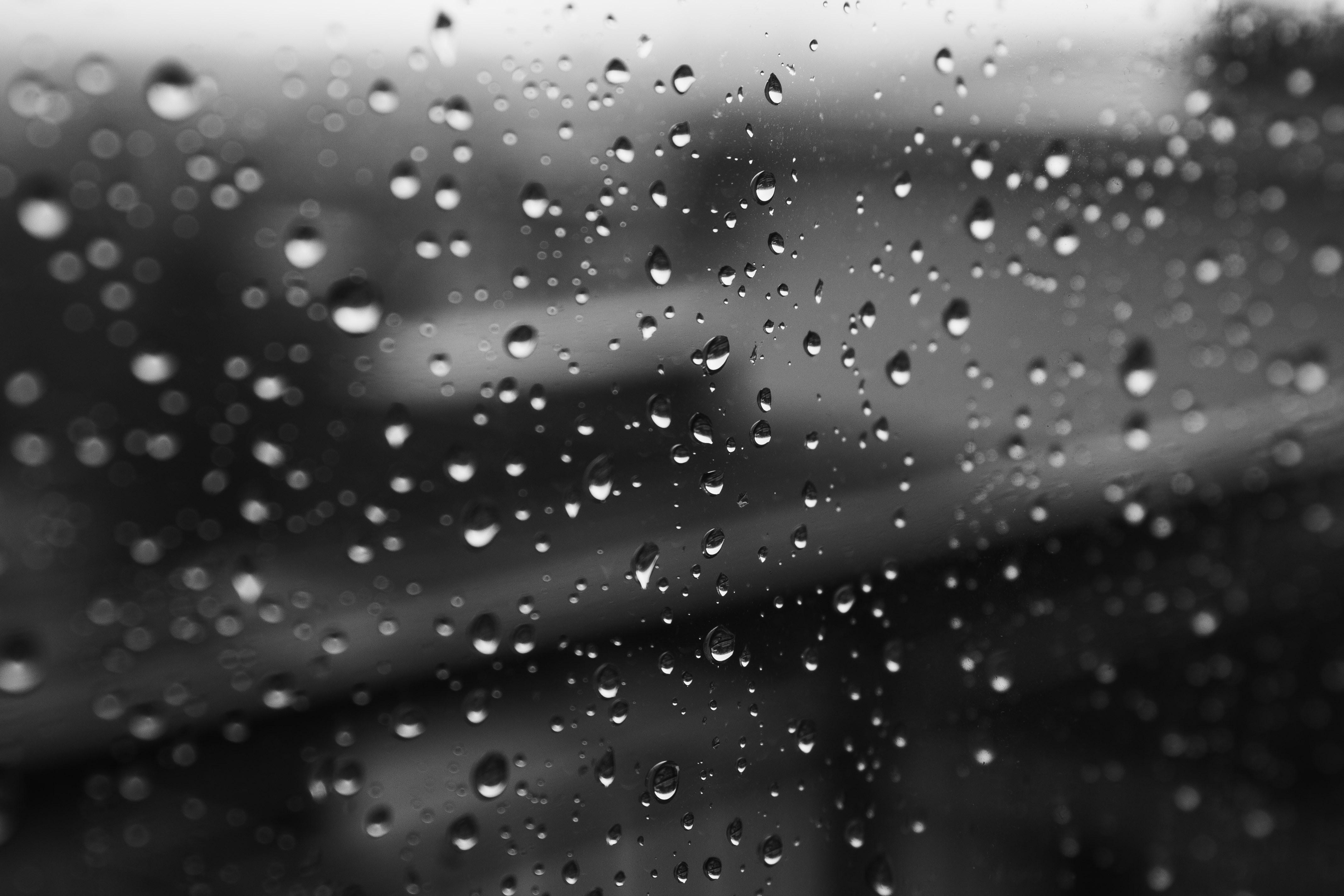 Sad girl rain pictures