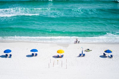 The Best Beaches Can Be Found Along Atlantic And Pacific Coast Here Are A Few Ideas You May Wish To Consider For Your Next Family Beach Vacation