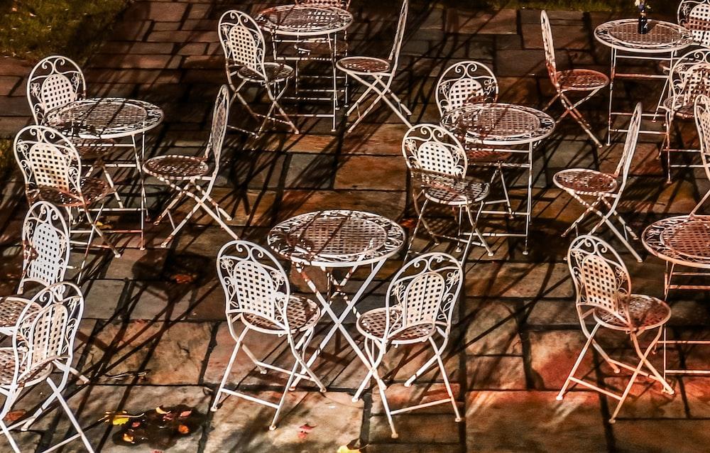 Elijah Patio Furniture.Movie Theater Seats Hd Photo By Elijah Flores Baesik On Unsplash