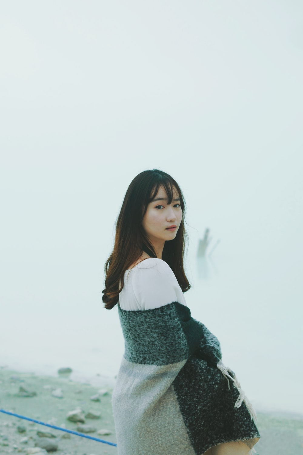 100+ Indonesian Girl Pictures | Download Free Images on Unsplash