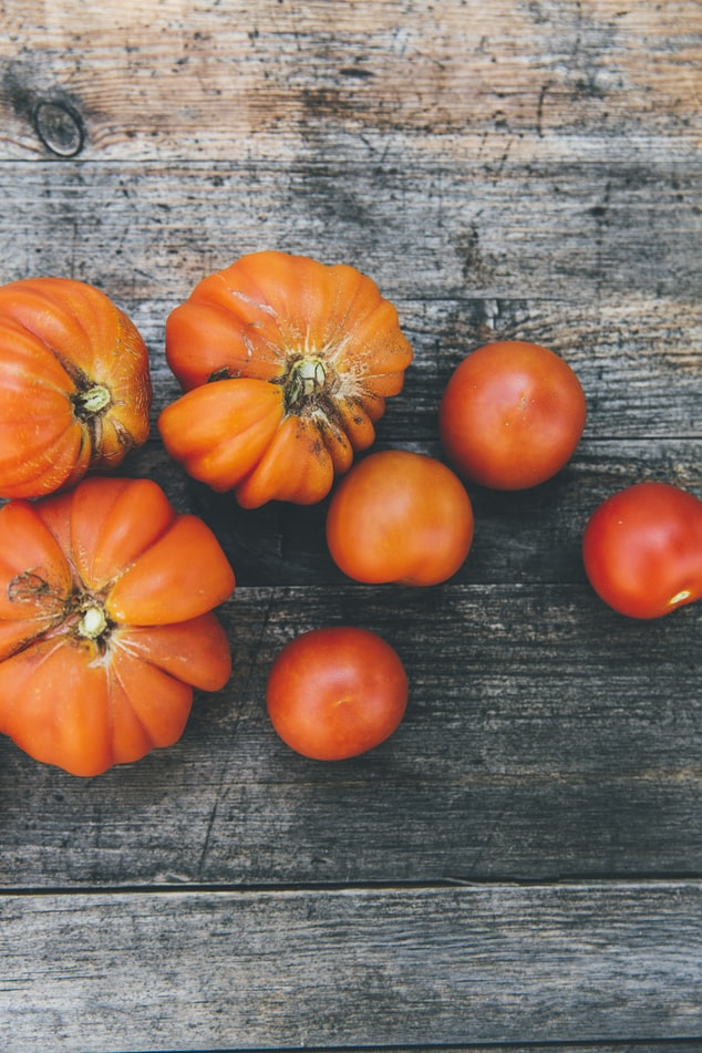 Top 10 Smart Tips For Growing Tomatoes You Need To Use Now