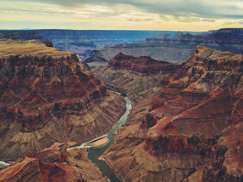 Grand Canyon Bilder Kostenlos