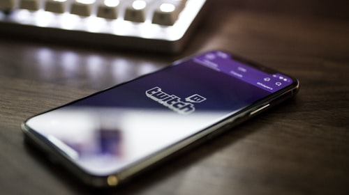 Streamers Will Face Ban If They Don't Comply With Twitch Rules