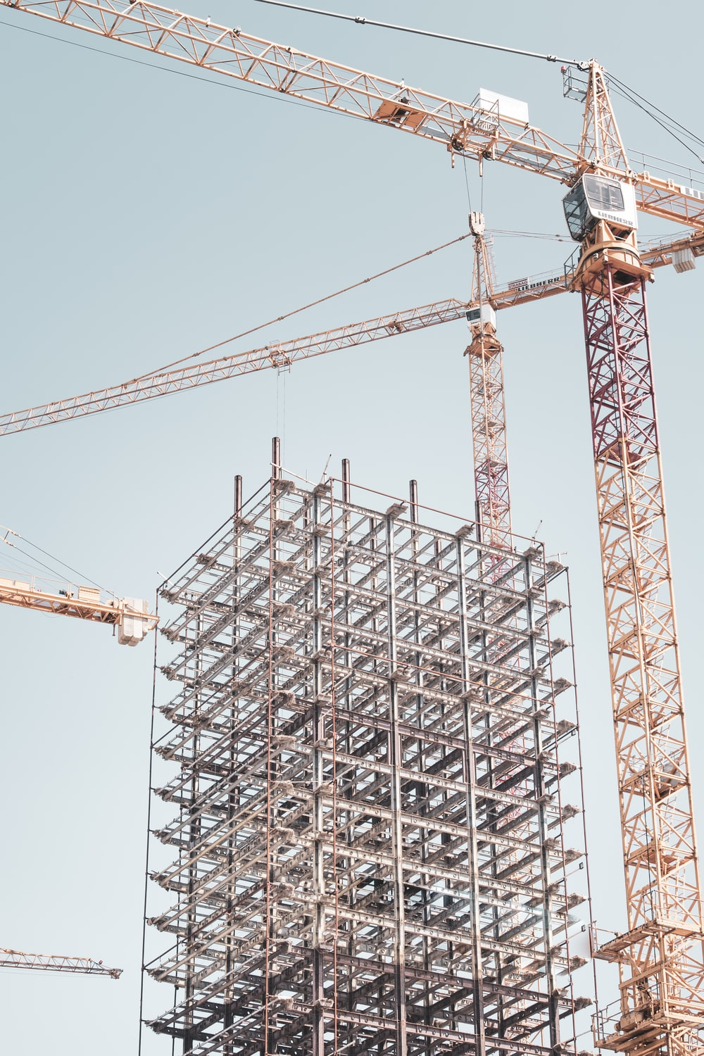 Construction Pictures | Download Free Images on Unsplash