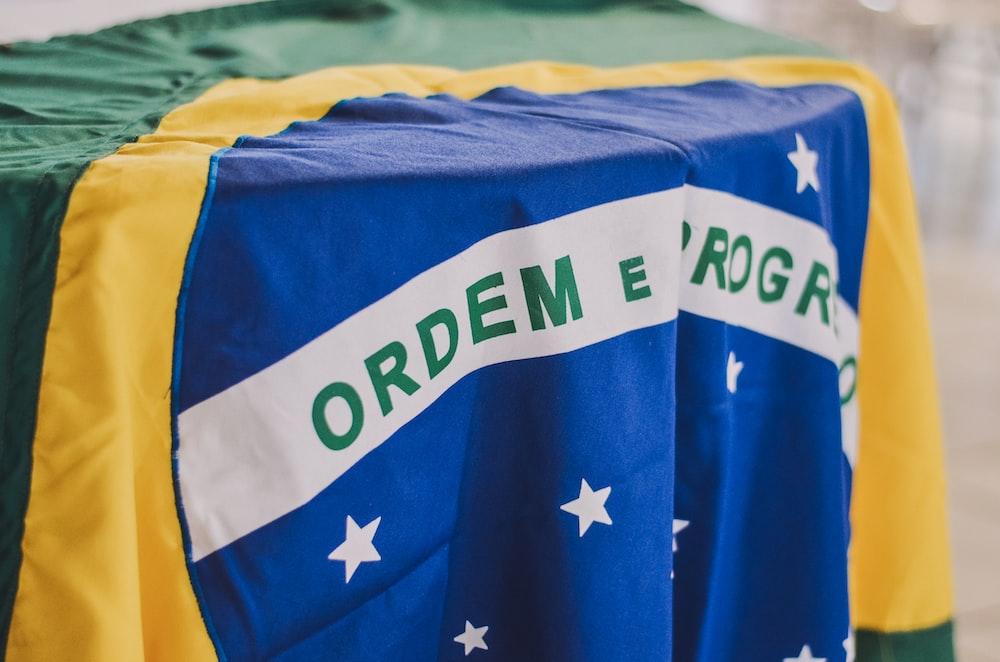 Agências reguladoras e a sua importância no marco regulatório brasileiro