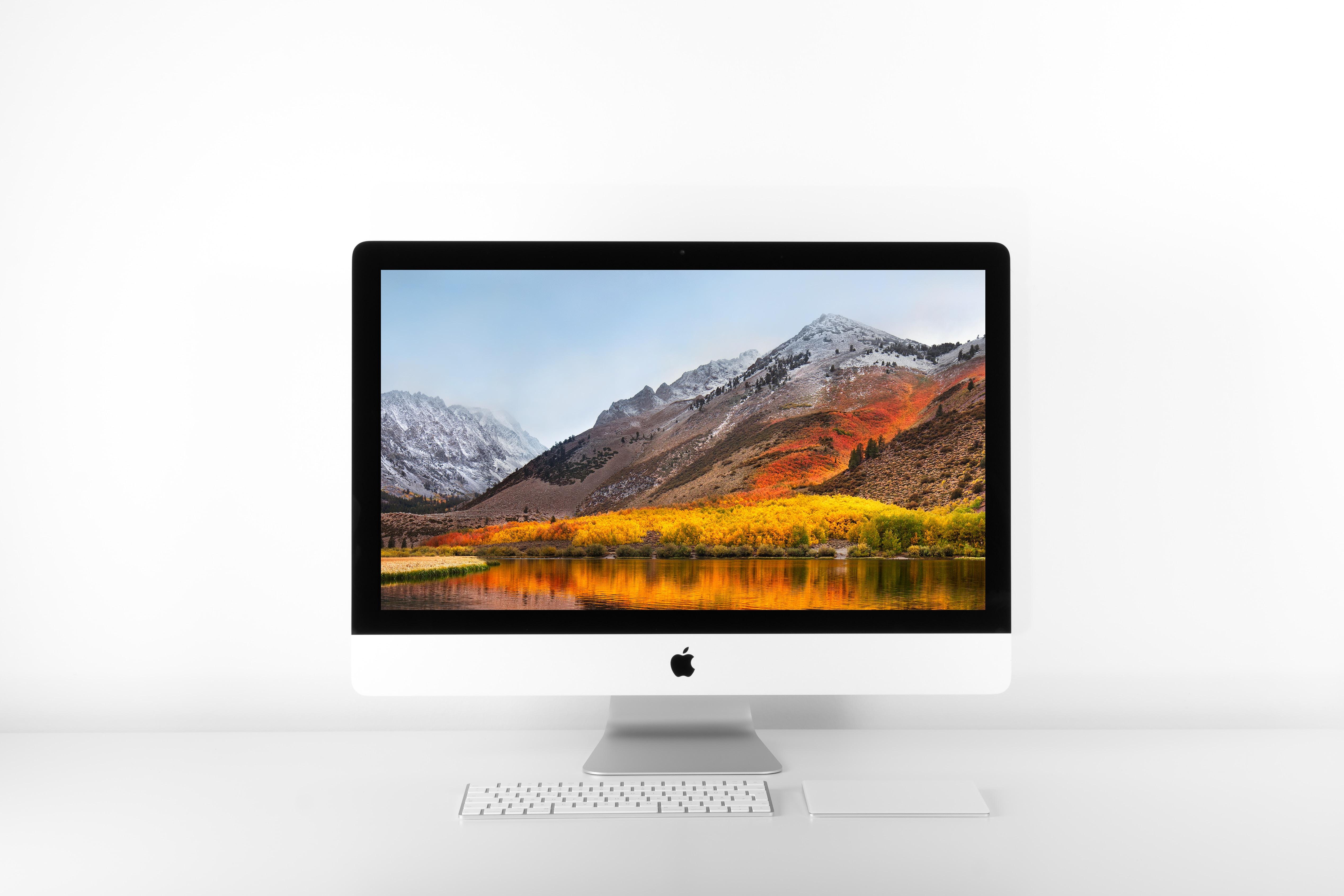Computer screen image