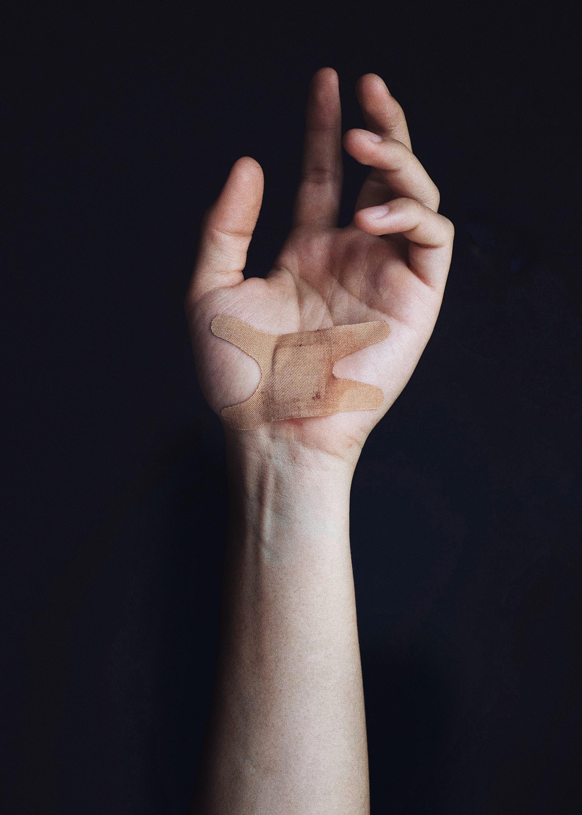Hafif Yaralama Bulmaca Anlamı Nedir?