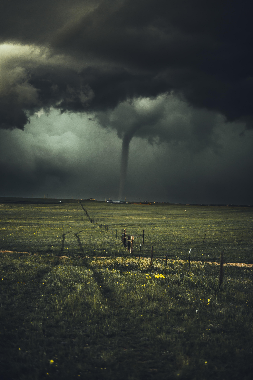 Tornado Life reallife stories