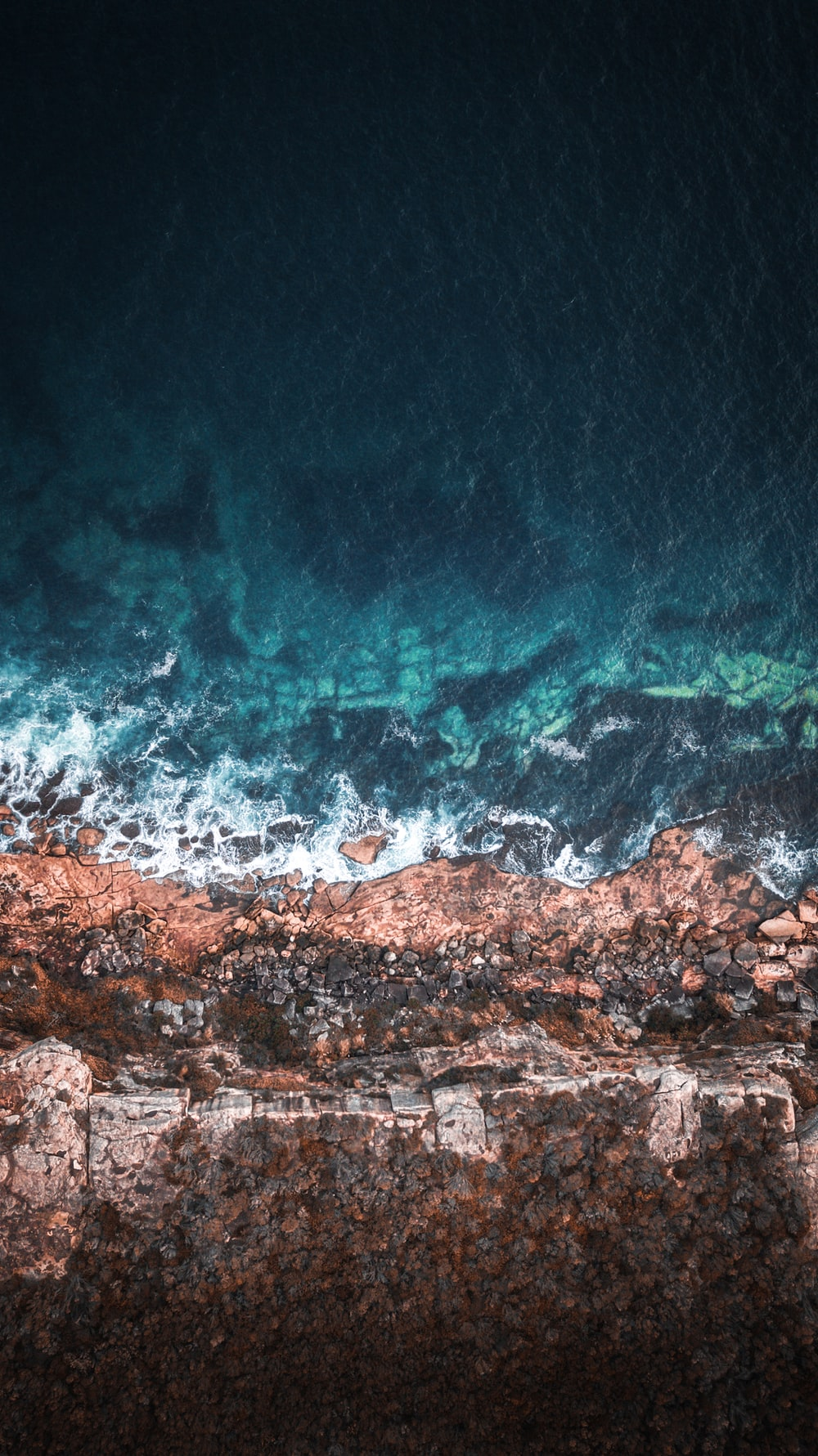 Android Wallpapers Free Hd Download 500 Hq Unsplash