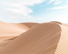 White Desert 5